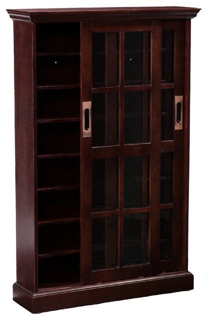 ... & Organization / Office Storage / Media Storage / Media Cabinets