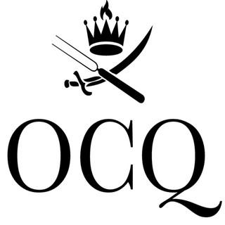 outdoor cooking queen esslingen de 73728. Black Bedroom Furniture Sets. Home Design Ideas