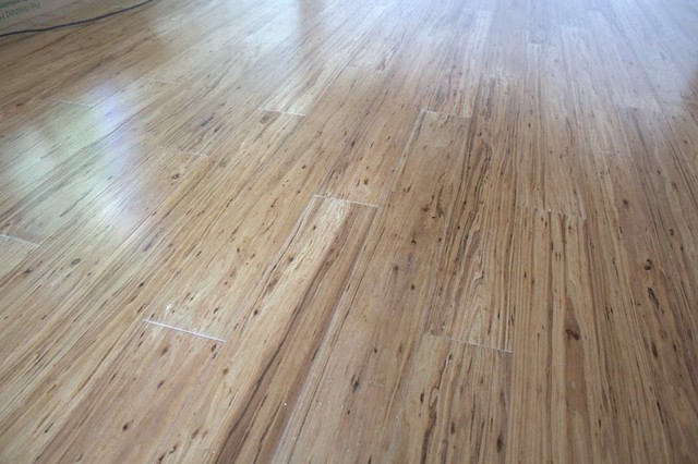 Image Gallery Eucalyptus Flooring