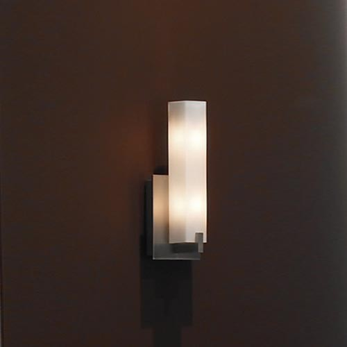 All Modern Wall Sconces : Cosmo Wall Sconce - Contemporary - Wall Sconces - by YLighting
