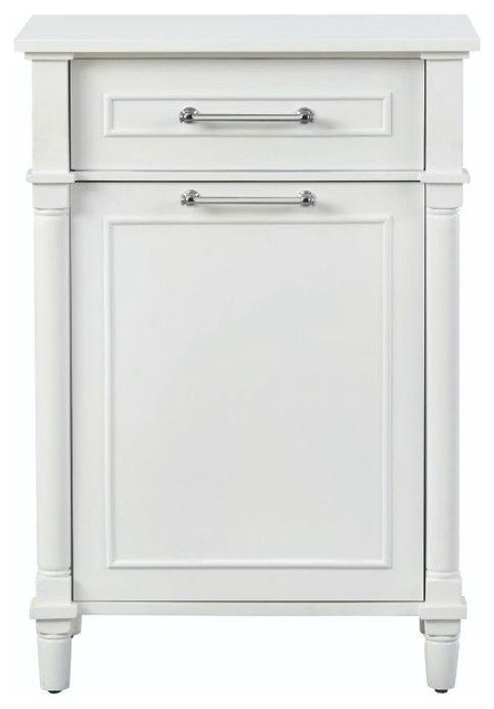 Home decorators collection hampers aberdeen 24 in w tilt Home decorators aberdeen