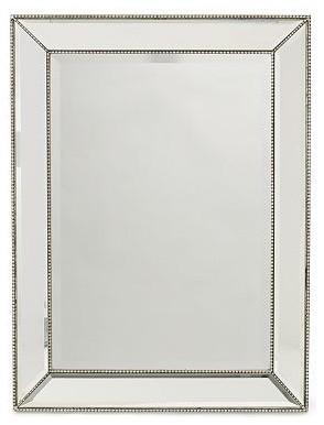 Channing Mirror Williams Sonoma Home Contemporary