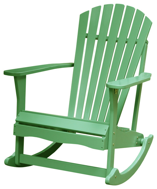 ... Outdoor / Outdoor Furniture / Outdoor Chairs / Outdoor Rocking Chairs