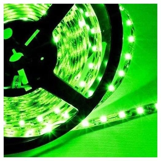hitlights green flexible ribbon led strip light 16 4 39 contemporary o. Black Bedroom Furniture Sets. Home Design Ideas