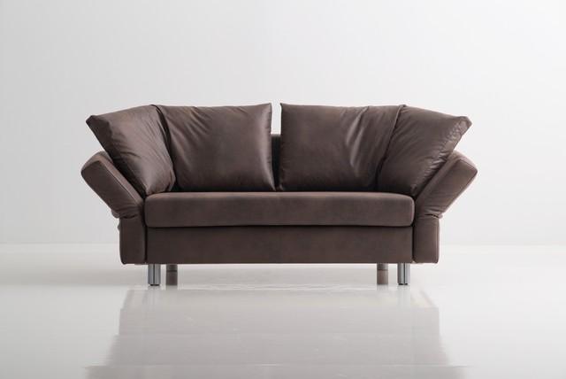 vip franz fertig modern futons miami by the. Black Bedroom Furniture Sets. Home Design Ideas