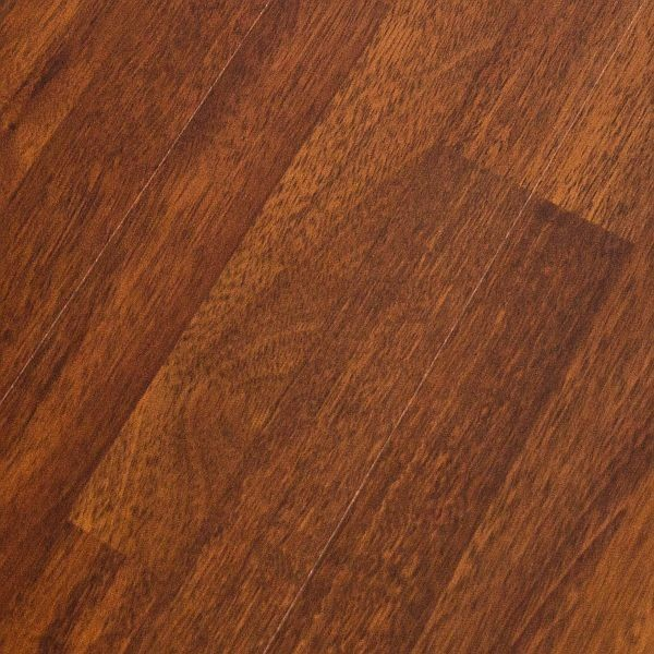 Kronoswiss swiss prestige merbau 7mm laminate flooring for Kronoswiss laminate flooring