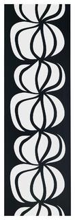 ullastina bauhaus look gardinen vorh nge von ikea. Black Bedroom Furniture Sets. Home Design Ideas