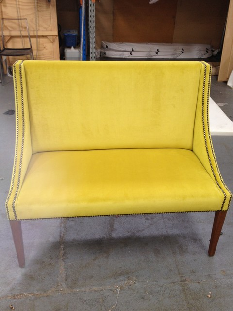 All Products / Living / Chairs / Dining Chairs