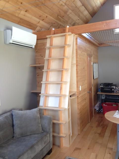architect s studio