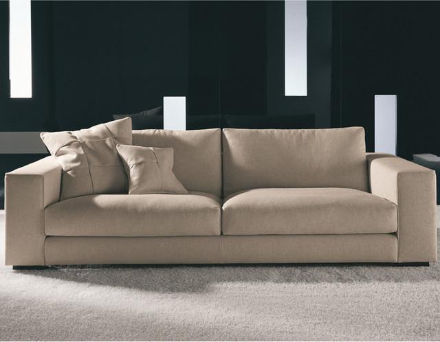 Minotti hamilton sofa modern sofas by switch modern for Sectional sofas hamilton