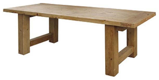 barn house wood dining room table 98 farmhouse dining tables