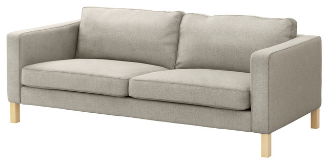 ikea sofas zweisitzer zweisitzer sofa ausziehbar ikea ikonboard klippan couch klippan 2er sofa. Black Bedroom Furniture Sets. Home Design Ideas