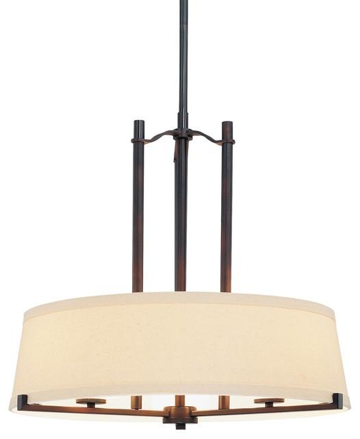 minka lavery 4493 298 ansmith 3 light pendant. Black Bedroom Furniture Sets. Home Design Ideas