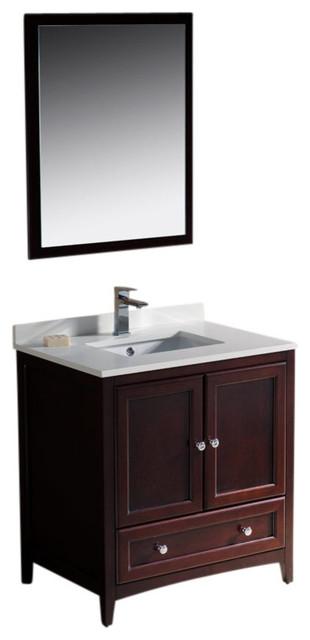 Luxury Design Classic Interior 2012 Modern Bathroom Cabinets