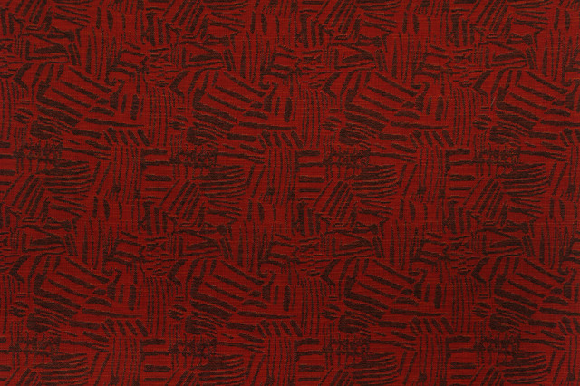 Rustic - Rustic - Upholstery Fabric - other metro - by Adesal ...