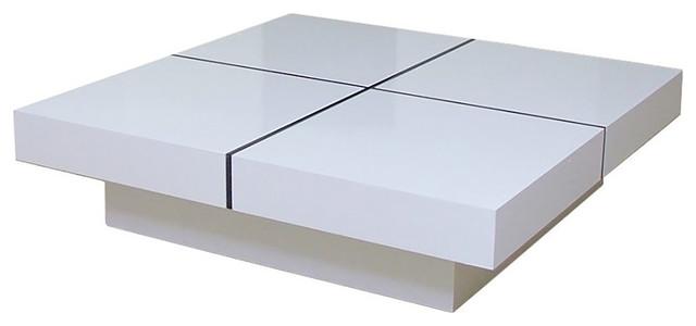 Table basse lauren - Table basse coffre ...