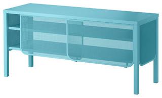 nittorp bauhaus look multimedia m bel tv w nde von ikea. Black Bedroom Furniture Sets. Home Design Ideas