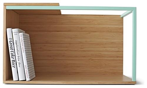 Ikea PS 2014 half box
