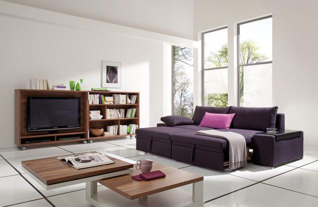 club sofa franz fertig sofas miami by the collection. Black Bedroom Furniture Sets. Home Design Ideas