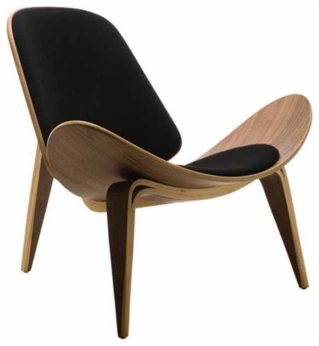 Gallery For Famous Modern Chair