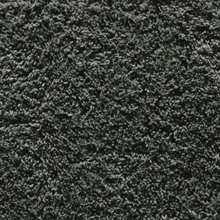 Shaggy Sheep Carpet Tile Modern Carpet Tiles Chicago