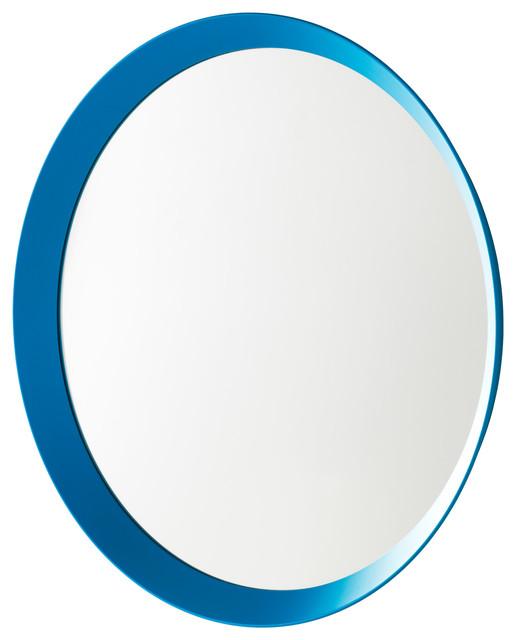 Langesund bauhaus look badspiegel von ikea - Bauhaus badspiegel ...