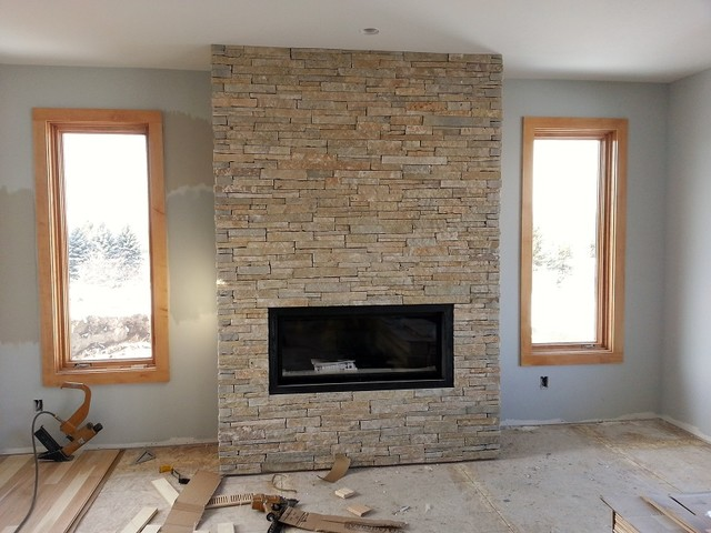 Related Keywords amp Suggestions For Interior Stone Wall
