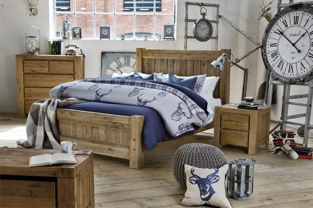 Home collection aw14 traditional bedroom furniture dublin by harvey norman ireland - Harvey norman bedroom sets ...