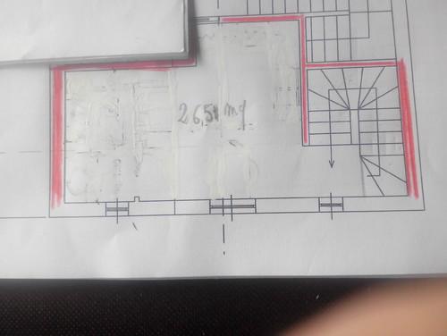 Creare bilocale soppalcato for Home designer nella mia zona
