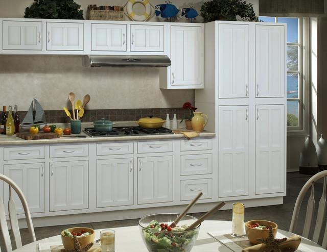 sunnywood cabinets 2