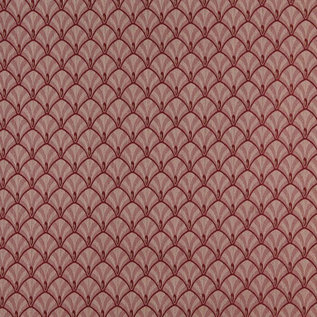 P1243 Sample Traditional Upholstery Fabric By Palazzo Fabrics