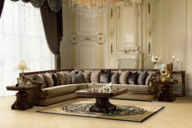 sofa in noida extension