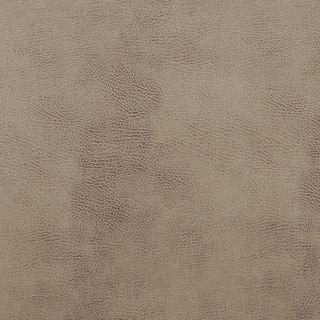 p7075 sample contemporain tissu d 39 ameublement par palazzo fabrics. Black Bedroom Furniture Sets. Home Design Ideas