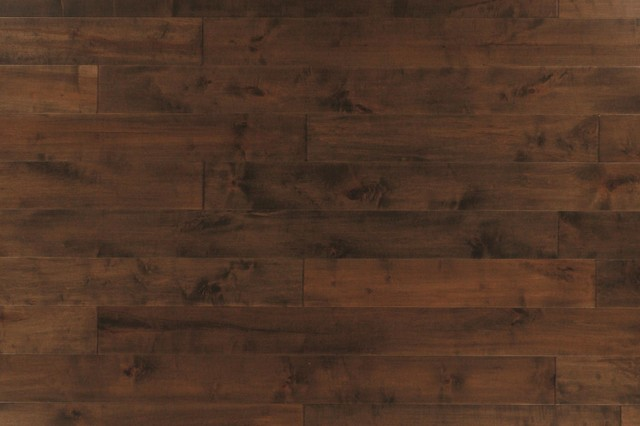 Maple Wood Flooring Beach Haven 1 Carton Traditional