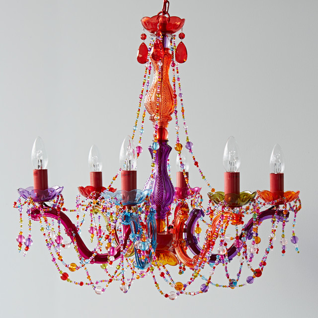 Multi coloured chandelier uk chandelier designs multi coloured chandelier ceiling light designs aloadofball Image collections