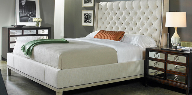 Showroom Products Contemporary Beds Other By Dau Furniture