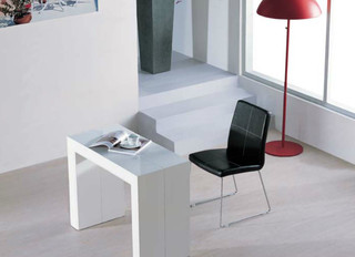 Junior Giant - Modern - Dining Tables - vancouver - by MurphySofa - Smart Furniture