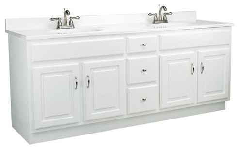 vanity cabinet without top traditional bathroom vanities and sink