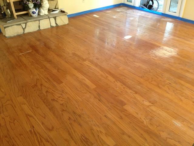Mr sandless orange county vendita pavimenti e installazione