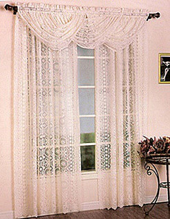 Marburn Curtains Modern Curtains Other Metro By