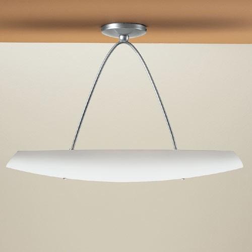 Zaneen Zenith Ceiling Light Modern Flush Mount Ceiling Lighting