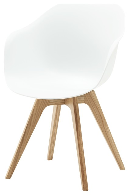Adelaide chair contemporary dining chairs by boconcept for Modern dining chairs adelaide