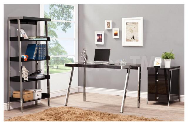 computer desk sets 2