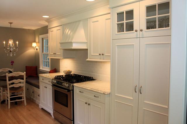 hamden ct kitchen