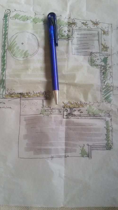 rosenbogen modern. Black Bedroom Furniture Sets. Home Design Ideas