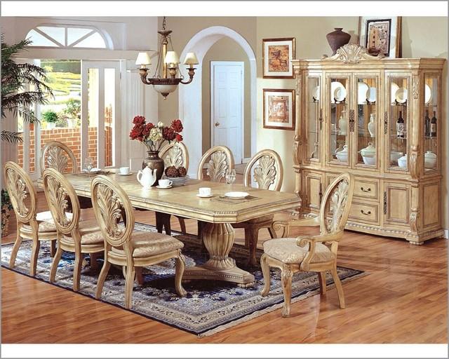 ideas for rugs on wood floors