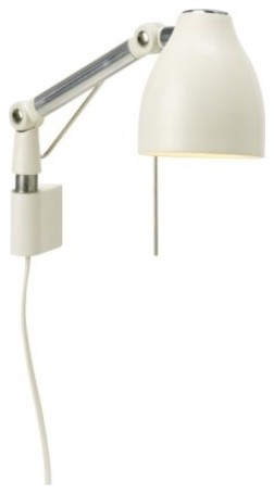 tr l wall lamp skandinavisch wandleuchten von ikea. Black Bedroom Furniture Sets. Home Design Ideas