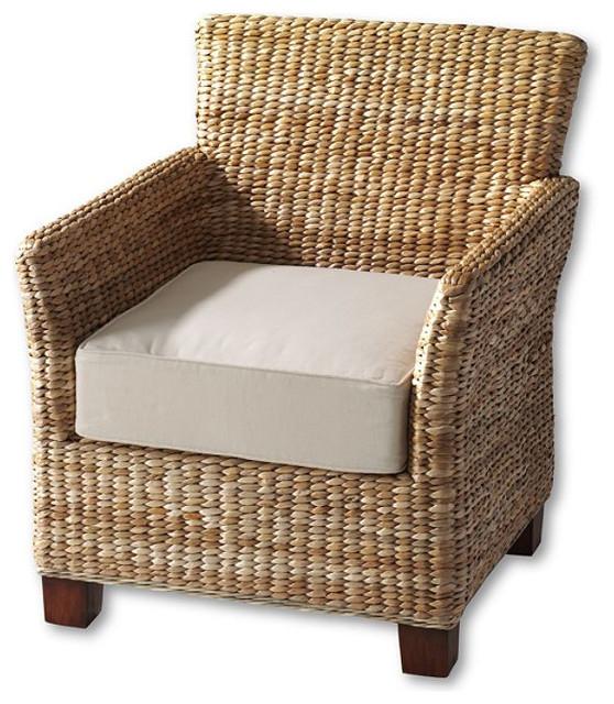 Merveilleux My Living Room Chair