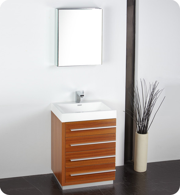 Small bathroom vanities traditional bathroom vanities and sink consoles los angeles by for Compact sinks for small bathrooms
