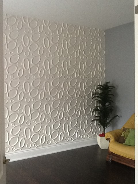 Textured Wall Coverings Modern Wallpaper Toronto